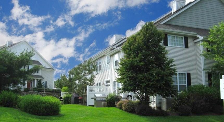 Habitational Risk Insurance