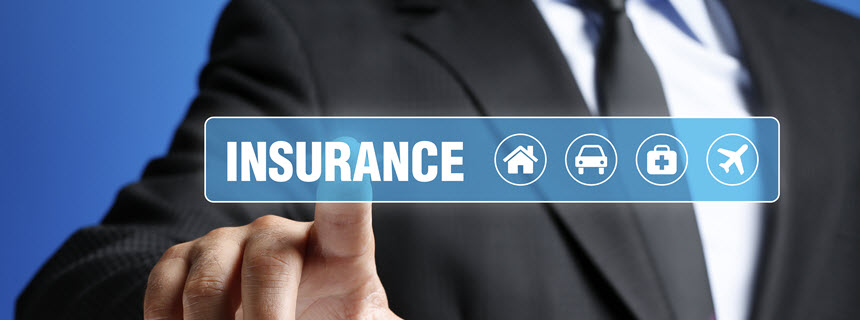 Home Owner Insurance