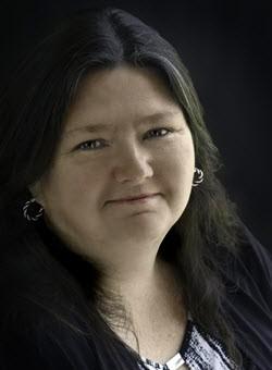 Kathy Galluzzo - Guaraldi Insurance