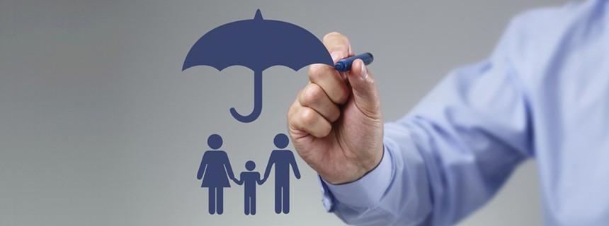 Personal Umbrella Insurance