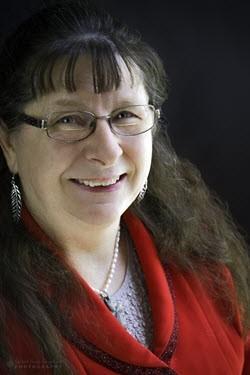 Sharon Guaraldi - Guaraldi Insurance