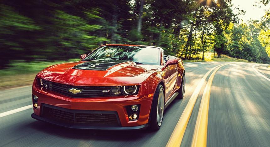 Auto Insurance   Auto Insurance Coverage from The Guaraldi Agency