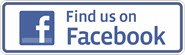 Insurance - Guaraldi Agency - Lebanon NH - Facebook Link