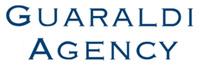 Guaraldi Agency - Lebanon NH